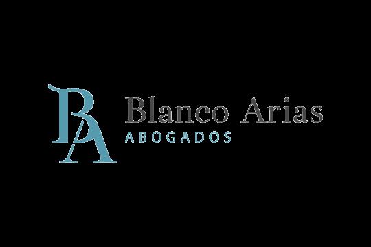 Blanco Arias Abogados